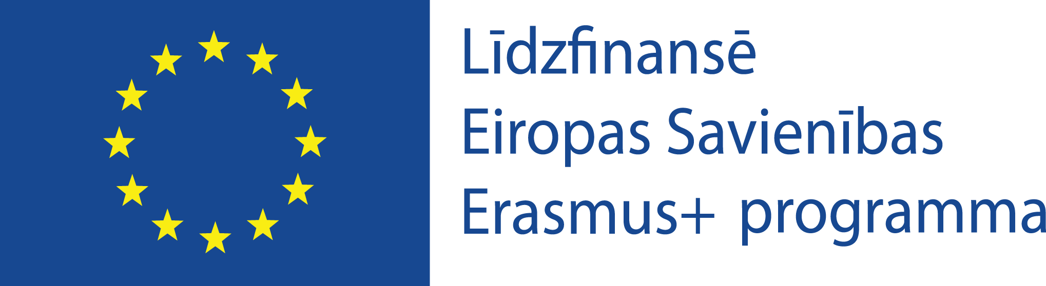 https://www.lma.lv/data/foto/lidzfinanse-erasmus-progr-logo.png